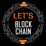 LetsBlockchain